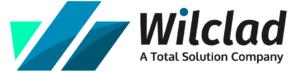 Wilclad Technologies